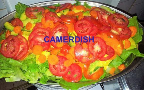 recettes de cuisine gratuite recette de cuisine camerounaise gratuit 28 images