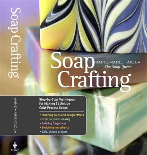 images  soap art making packaging