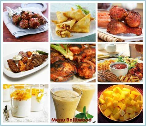 traiteur cuisine du monde restaurant traiteur exotique spécialités afro antillaises
