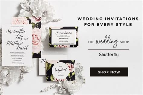 Wedding RSVP Wording and Card Etiquette 2019 Funny