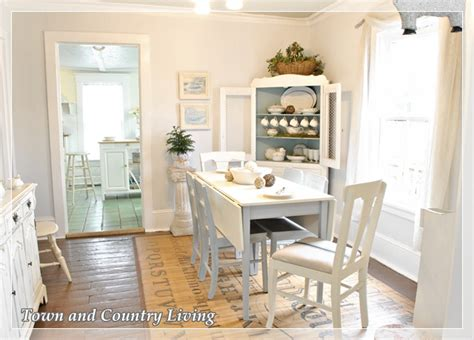Freshening Up The Dining Room For Spring  Town & Country. How To Install Crown Molding On Kitchen Cabinets. Kitchen Renovation Nyc. Kidkraft Vintage Kitchen Pink. Kitchen Banana Yoshimoto. Amma Kitchen. Cornerstone Kitchen And Bath. The Kitchen For Exploring Foods. Stonewall Kitchen York Me