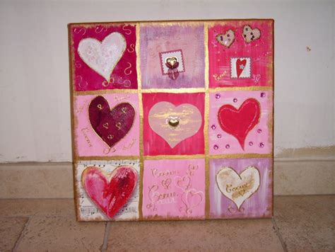 idee chambre fille 8 ans idee deco chambre fille 8 ans 10 idee deco tableau a
