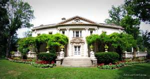 wedding venues in maryland liriodendron mansion bel air bryan george wedding djs in dc md and va