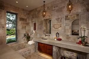 superbe maison de prestige au comte dorange au design With salle de bain design avec evier exterieur pierre