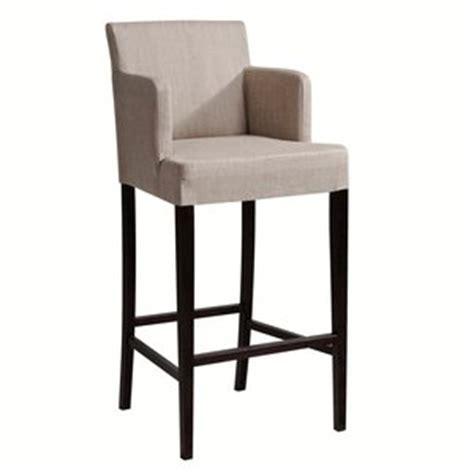 fauteuil haut victor acheter ce produit au meilleur prix