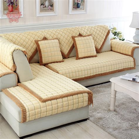 canape beige popular sofa slipcovers buy cheap sofa