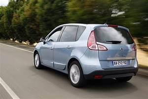 Renault Scenic 3 : quel renault sc nic 3 d 39 occasion acheter photo 15 l 39 argus ~ Gottalentnigeria.com Avis de Voitures
