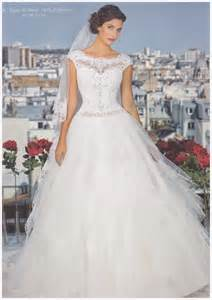 tati mariage 2015 catalogue tati mariage 2015 toutes les photos