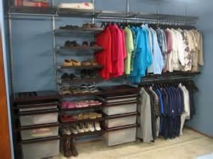 closet organizers elfa winda 7 furniture