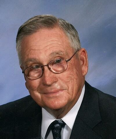 Obituary | James P. Neal of Pearsall, Texas | Hurley ...
