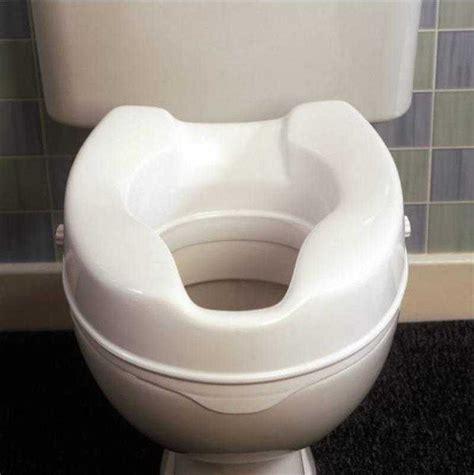 rehausseur de wc rehausseur de wc pour adulte rehausseur