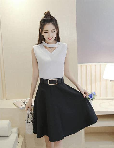 Korean clothing style 2018 2019 - My site Daot.tk