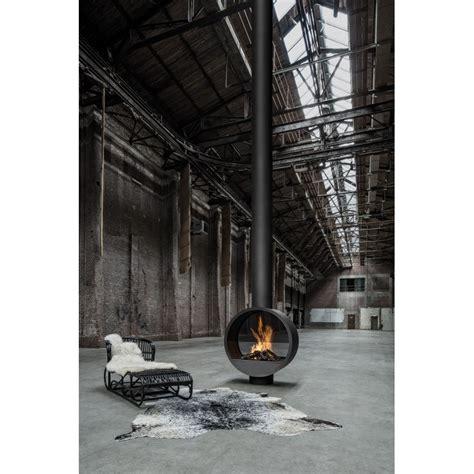 Cheminee A Gaz Moderne by Chemin 233 Es 224 Gaz Modern Flammes