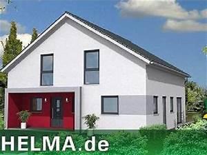 Wohnungen In Bocholt : immobilien zum kauf in bocholt ~ Orissabook.com Haus und Dekorationen
