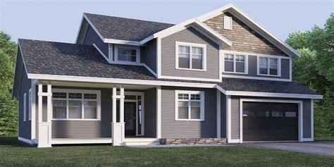 house colors exterior pictures 10 best exterior paint color ideas 2018 exterior house