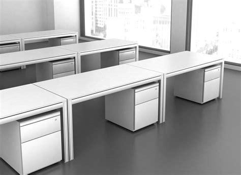 meuble sous bureau meuble sous bureau
