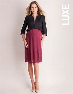the 25 best maternity wedding guest dresses ideas on With nursing dress for wedding guest