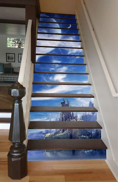 Stairway Art Decorates Your Staircases With Beautiful. Decorative Films. Mexican Wall Decor. Decorative Windsocks. Prescott Rooms For Rent. Chairs For Rooms. Convertible Living Room Furniture. Furnished Rooms For Rent In Newark Nj. Contemporary Decorating