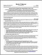 Sample Career Objectives Resume Sample Job Objectives Resume Sample Sample Resume Objective Free Latest Resume Resume Objectives 46 Free Sample Example Format Download Free Resume Objective Pharmacist Resume Career Objective 07 Good Resume