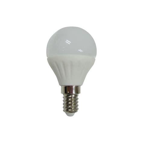 4 led light bulbs 4 watt e14 small edison led golf ball light bulb