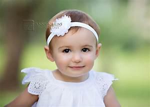 Cheerful Little Girl – Family Photographer Baton Rouge ...