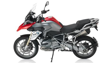 bmw   gs   gs adventure picture