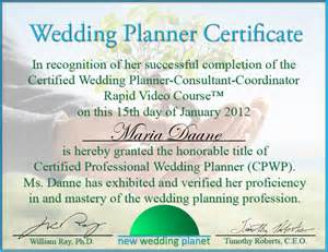 wedding planning courses for free wedding planner courses new wedding ideas new wedding planet