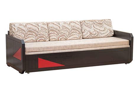 Sofa Kam Bad Olx