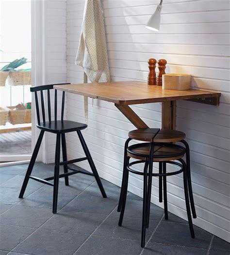 ikea kitchen ikea and chairs on