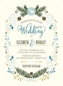 How To Word Wedding Invitations Invitation Wording Ideas