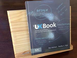 The Ux Book Process And Guidelines  U0026gt  Iatt