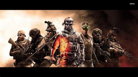 Battle Game Heroes Wallpaper Walldevil Best Free Hd