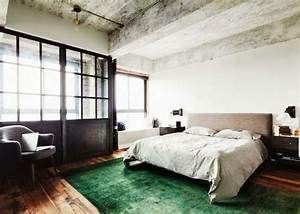 Wohn Schlafzimmer Kombinieren : farben kombinieren f r eine originelle und effektvolle einrichtung home pinterest ~ Orissabook.com Haus und Dekorationen