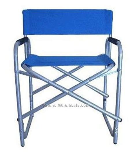 folding director chair portable chair wholesale china