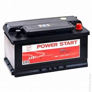 Batterie Renault Trafic : batterie trafic renault dans batterie de voiture achetez au meilleur prix avec ~ Gottalentnigeria.com Avis de Voitures