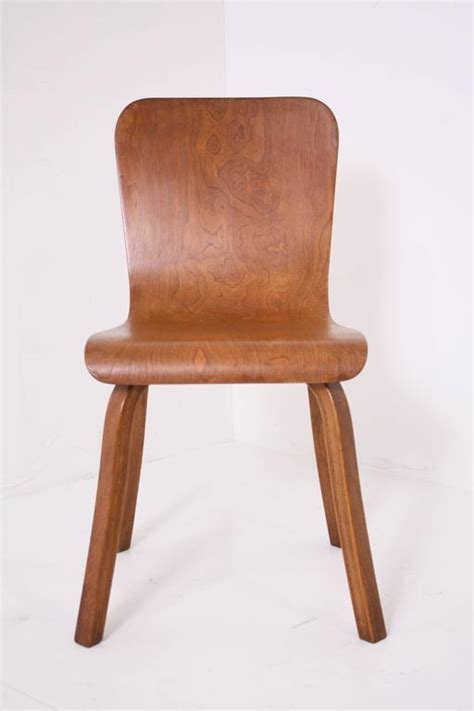 bentwood side chair by czerwinski stylolt for sale at 1stdibs