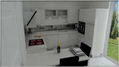 plan en 3d cuisine cuisines venidom visualisez votre cuisine avec nos plans 3d