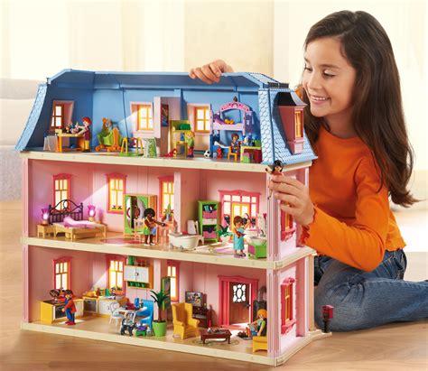 chambre bebe cora playmobil 5307 salle de bains et baignoire achat vente