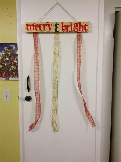 door hanging christmas card holder pin by jennette nare on 52 hancock street pinterest