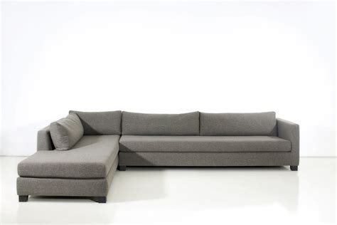 Upholstery Newport by Interni Edition Newport Contemporary Furniture Sofa