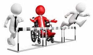 Employment Discrimination Lawyers - The Ottinger Firm, P.C. Discrimination