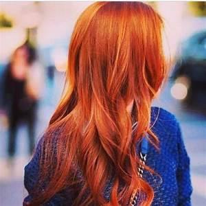 Haarfarbe Auf Rechnung Bestellen : die besten 25 strahlend rote haare ideen auf pinterest rote haarfarbe rote samthaarfarbe und ~ Themetempest.com Abrechnung