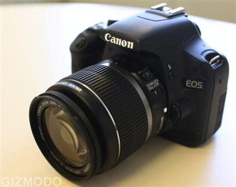 daftar harga kamera dslr canon terbaru bulan juni
