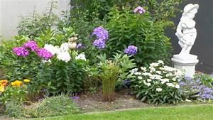 Tulpen Im Garten : fr hlingserwachen im garten krokusse tulpen narzissen ~ A.2002-acura-tl-radio.info Haus und Dekorationen