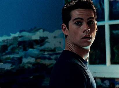 Dylan Brien Wasn Kidding Said Would Spamming