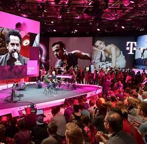 Telekom Ifa 2017 : entertain telekom plant exklusive tv serien welt ~ Frokenaadalensverden.com Haus und Dekorationen