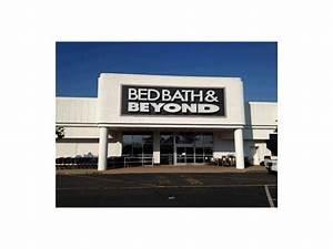 bed bath wedding registry - 28 images - quot the bridal ...