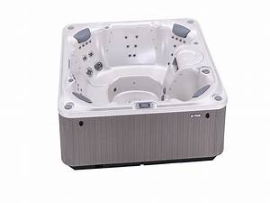 Hot Spring Whirlpool : pulse dl hotspring whirlpools ~ Michelbontemps.com Haus und Dekorationen