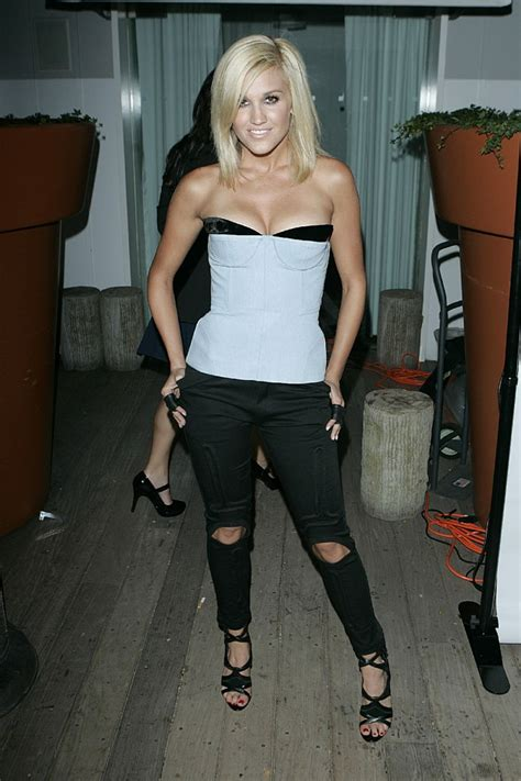 Ashley Roberts In Alexander Wang Denim Corset  Denimology. Yahoo Site Builder Download Grafton Cable Tv. Small Merchant Credit Card Processing. Home To School Connection Audi A3 Autotrader. Severe Irritable Bowel Syndrome. Best Dui Lawyer Los Angeles Eye Was Station. File Business Taxes Online Free. Allred Maroko & Goldberg Male Patern Baldness. Transunion Credit Fraud Alert
