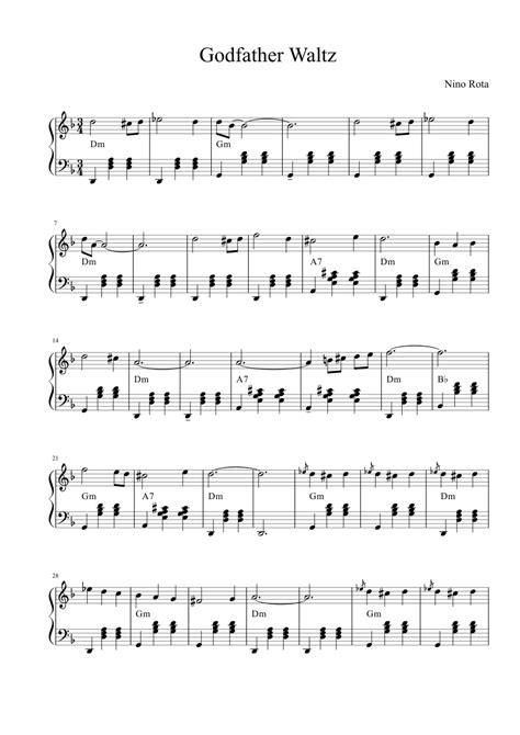 Notenkatalog mit digitalisierten klassischen, modernen, beliebten noten für akkordeon fertig zum download. Akkordeon noten download pdf